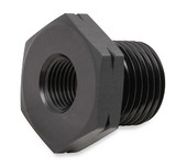 M12 x 1.5 metric Male to 1/8 npt female adapter
