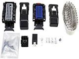 JBtuned - AEM Series 7 connector kit