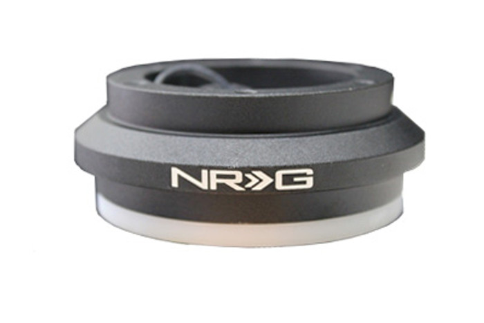 NRG Short Hub for 2016 Civic 2015 Fit
