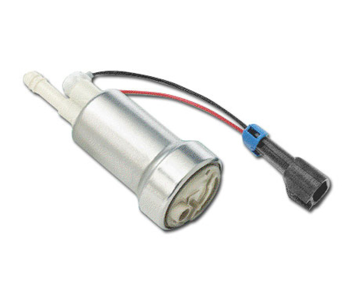 Walbro 525 Hellcat E85 High Performance In Tank Fuel Pump