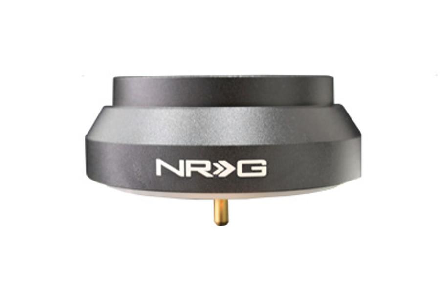 NRG Nissan 240SX / 300ZX S13 / S14 / Z32 Short Hub Steering Wheel Adapter