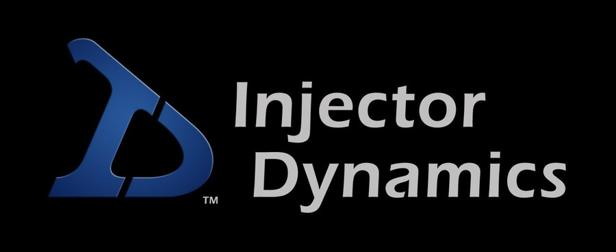 Injector Dynamics Honda 00-05 S2000 2000cc injectors id2000 logo