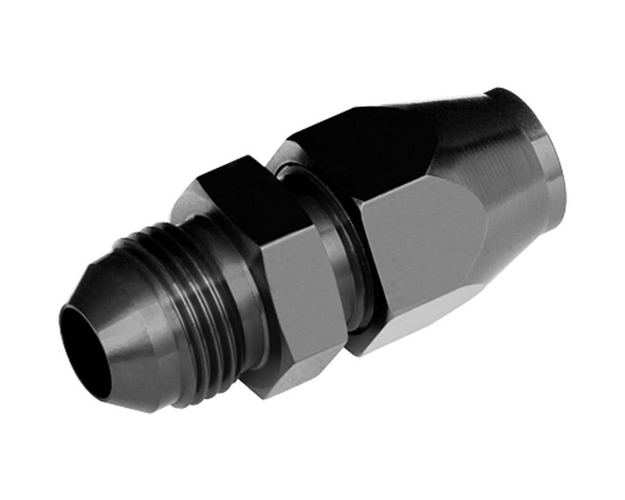 Honda Fuel Feed or Return Hardline Adapter Fitting