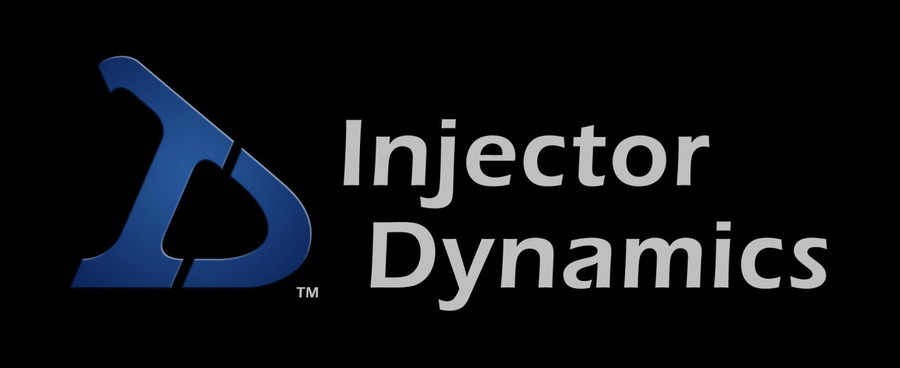 Injector Dynamics ID1300x Injectors Honda Acura Engines