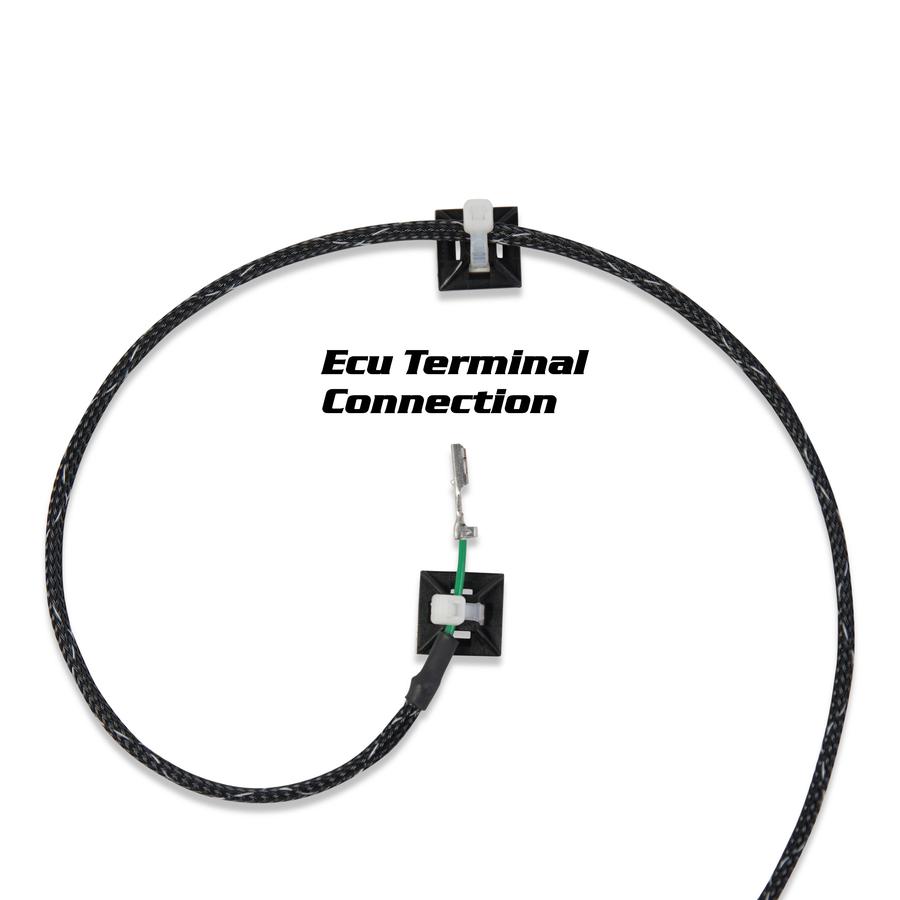 JBtuned Fuel Pump Relay Upgraded Wiring Harness