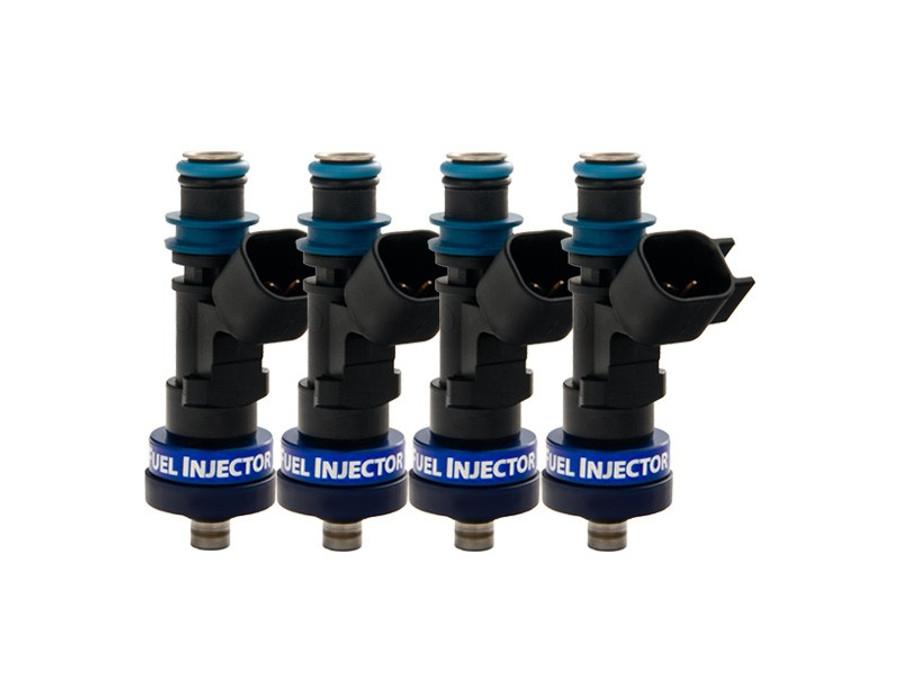 FIC Honda B-Series D-Series Injectors