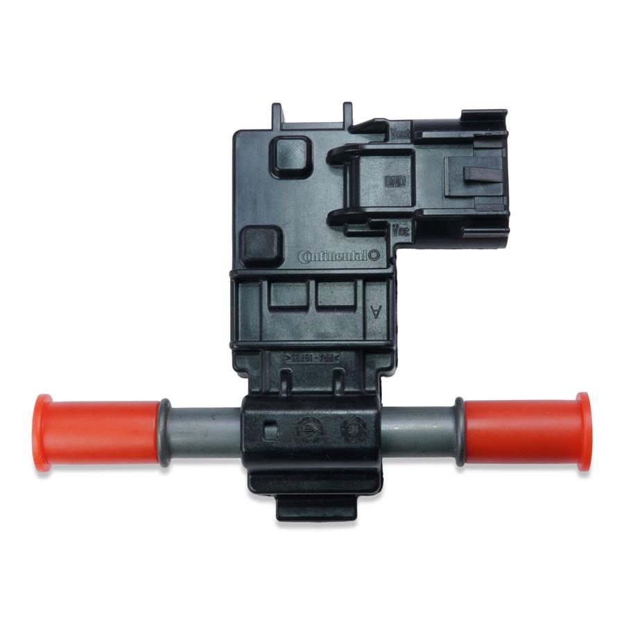Continental Flex Fuel Sensor 13577429