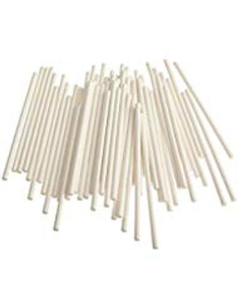"""ENW Blending Sticks 3"""""""