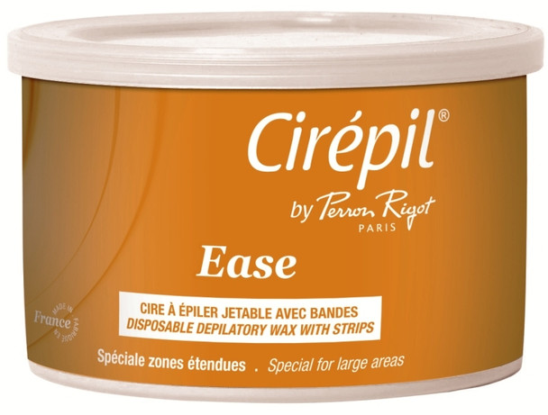 Cirepil 400g Strip Wax Custom Kit