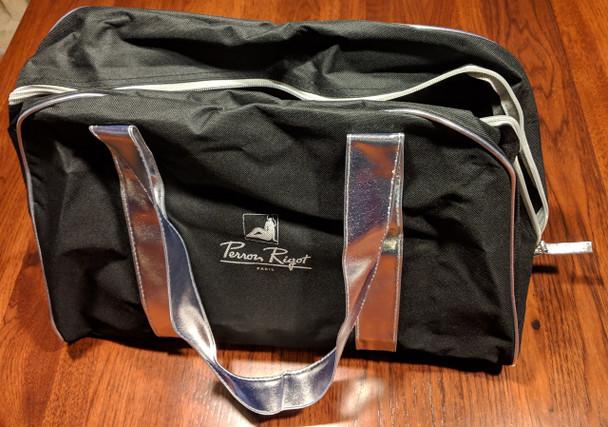 Cirepil tote bag - standing