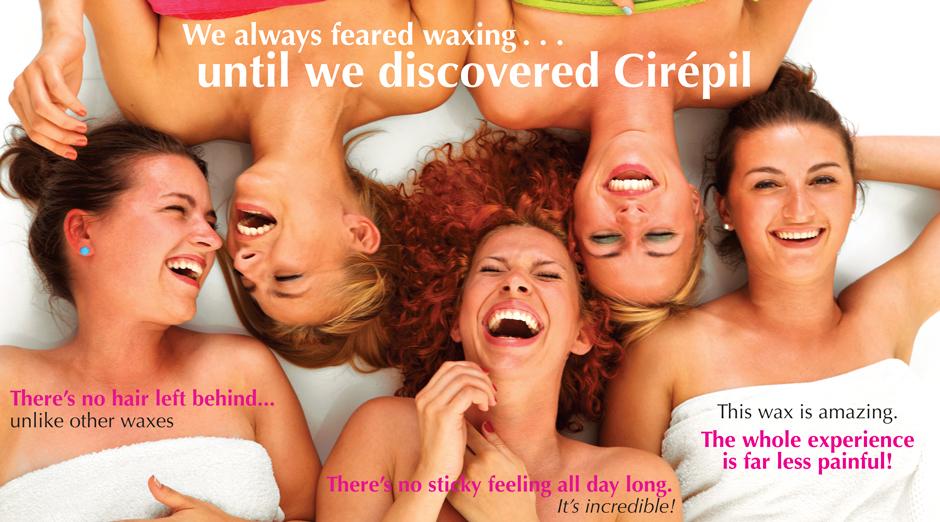 cirepil-consumer.jpg