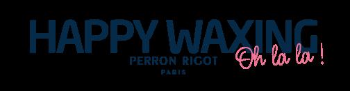 logo-hw-oh-la-la-moyen.png
