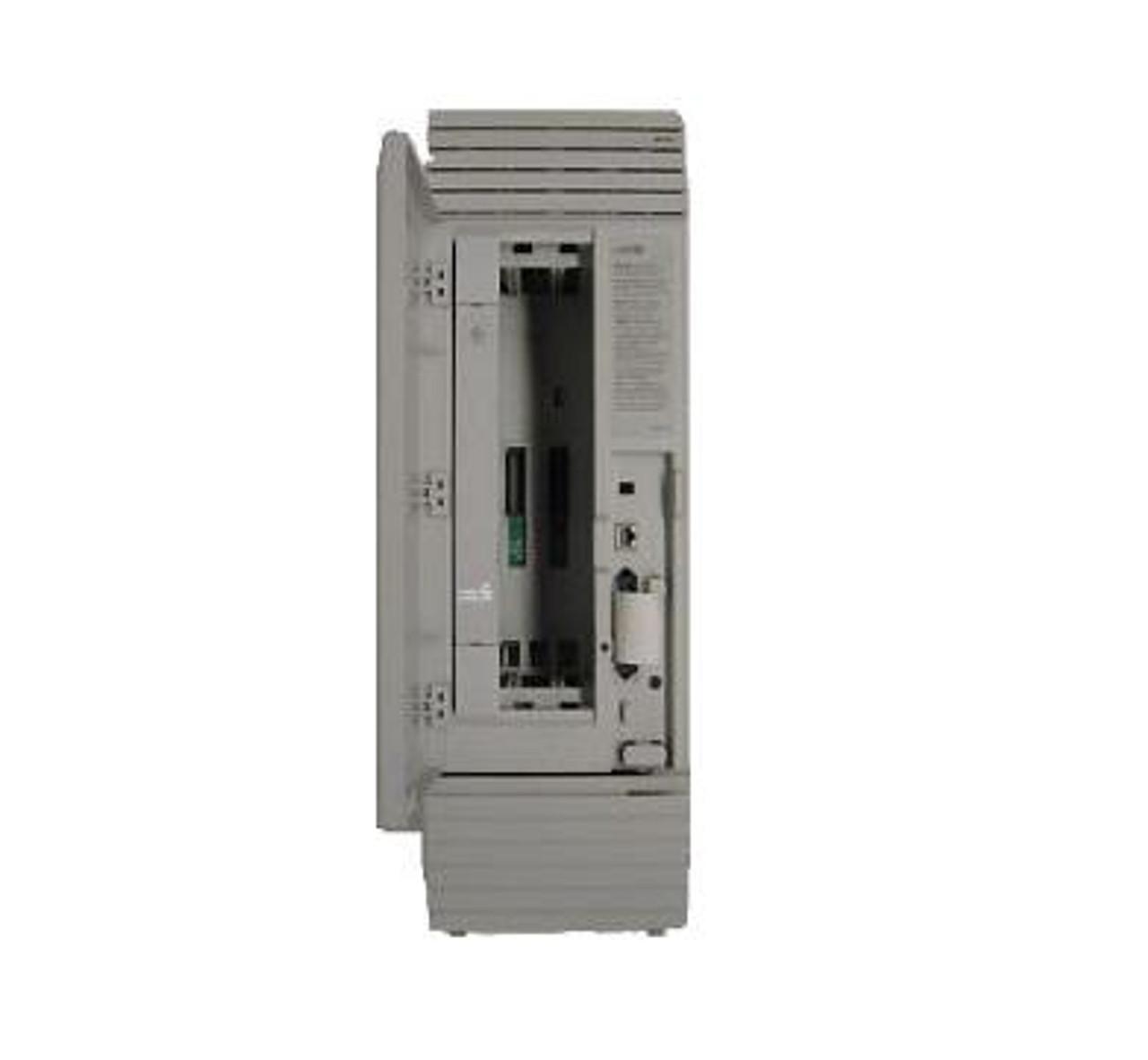 Refurbished Nortel Norstar Fiber Trunk Module 12x0