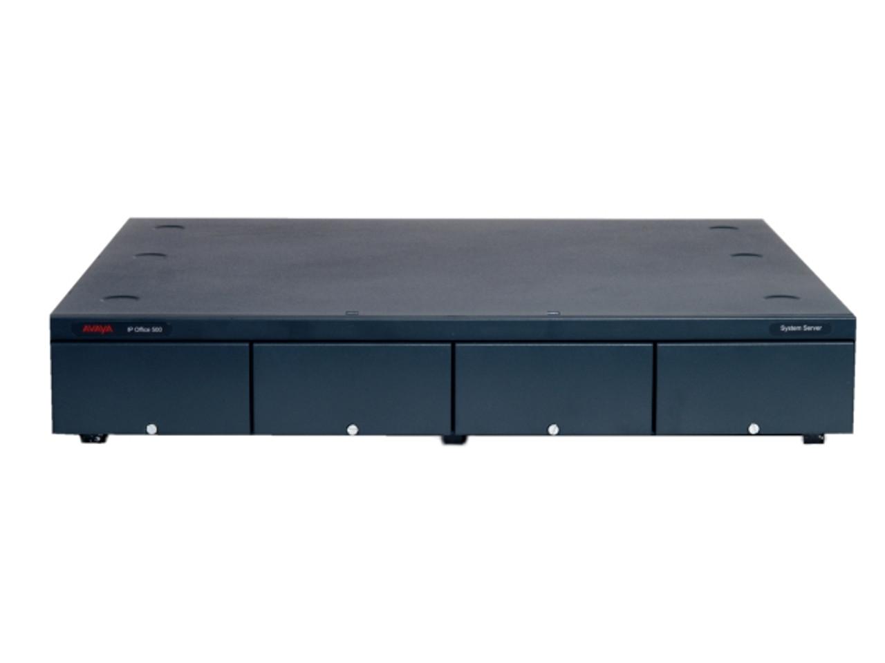 Avaya IP500 DS8 Base Card IP Office 500 V1 /& V2 8 Port Digital Card Refurbished