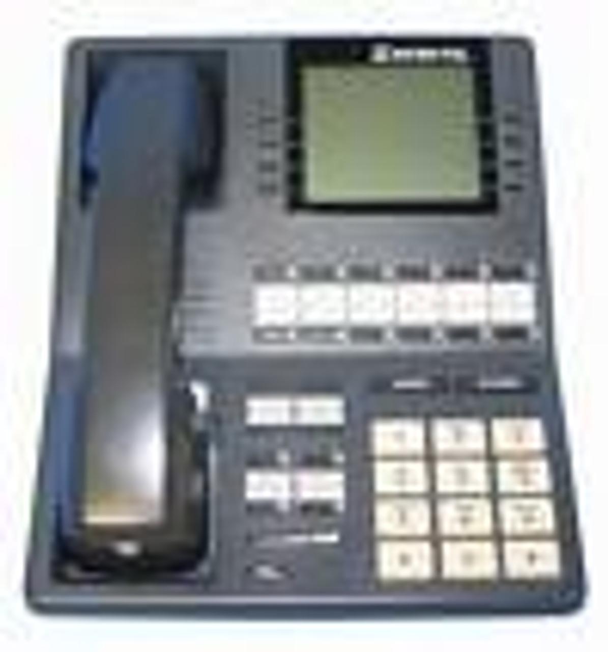 Fully Refurbished Intertel Axxess 550.4500 Large Display Speaker Phone