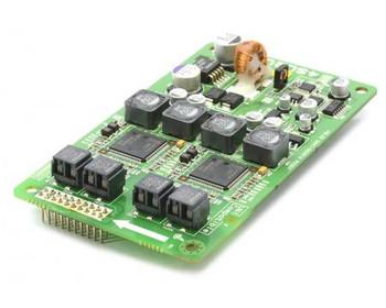 Details about  /Samusng OfficeServ 8SLI3 8 Port Analog Station Card OS7400B8S3//XAR