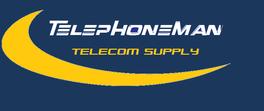 TELEPHONEMAN Online