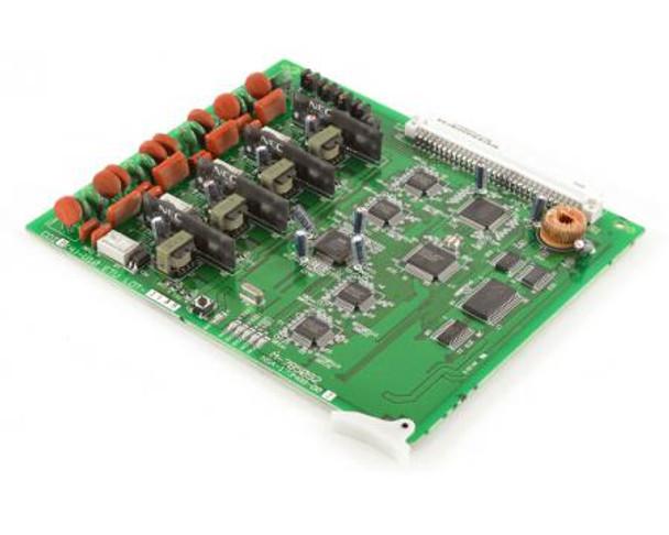 NEC COID(4)-U10 ETU