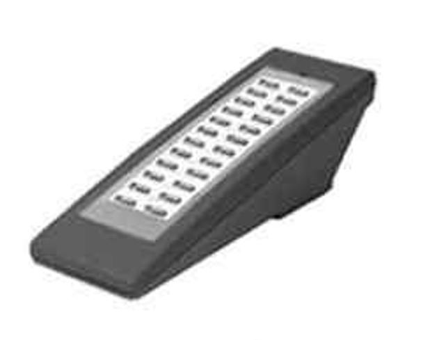 NEC DS1000/DS2000 24 Button DSS Console 80556