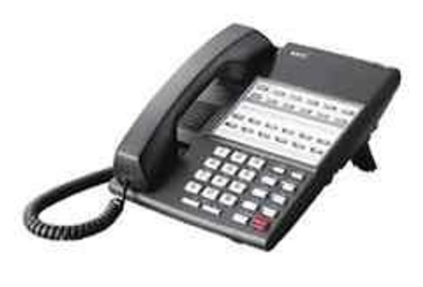 NEC DS1000/DS2000 22 Button Standard Phone 80570