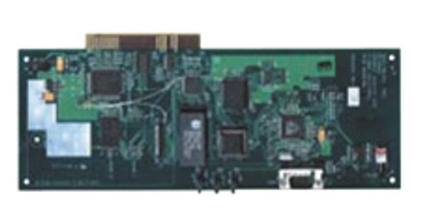 Vodavi Starplus STS 8 Port Flash In-Skin Voicemail Module 3534-00