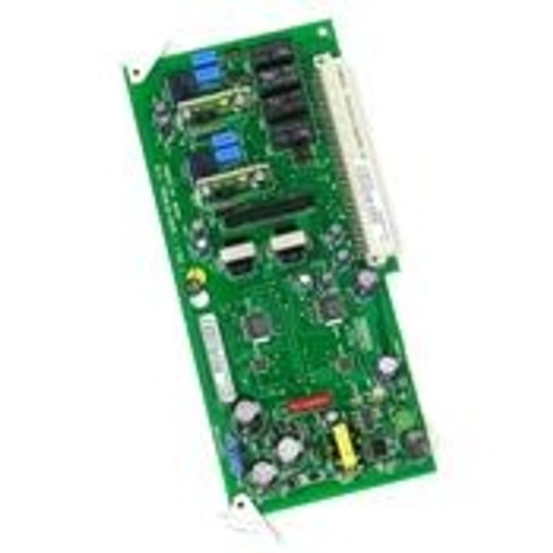 Samsung DCSC 2SLI Analog Station Card 2 Port