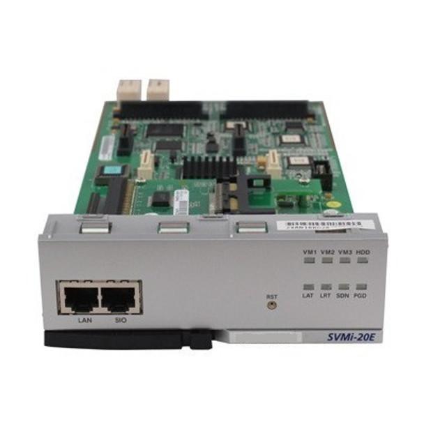 Samsung OfficeServ SVMi-20E 4 Port Voicemail, Hard Drive