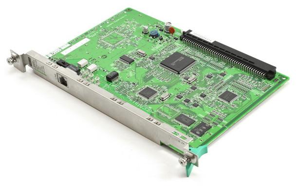 Panasonic KX-TDA0290 ISDN PRI Card