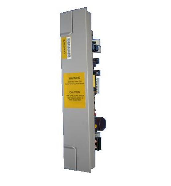 Samsung DCS PSU 40 Power Supply