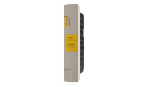 Samsung DCS PSU60 Power Supply