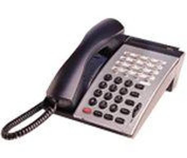 NEC DTU-16-1 Telephone