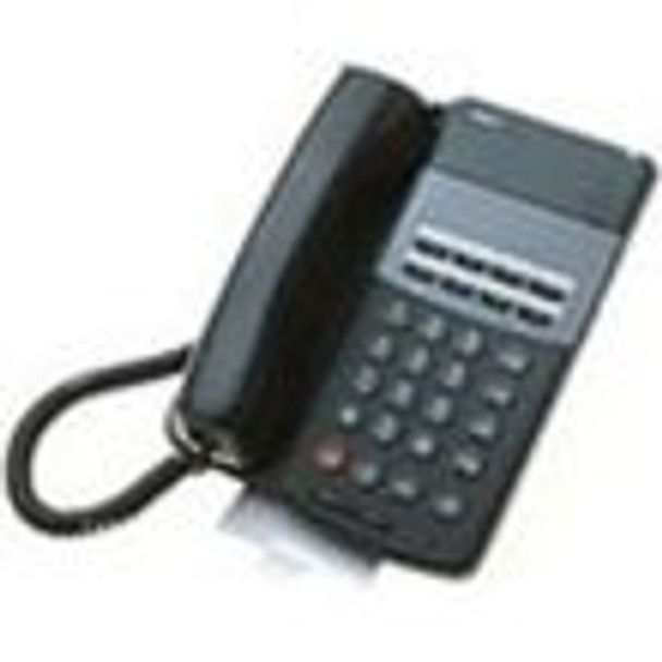 NEC Electra Professional ETW-8-1 8 Button Phone