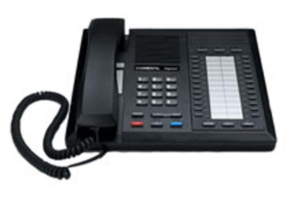 Comdial Impact 8124S Phone