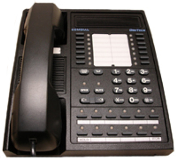 Comdial Digitech 7714 Phone
