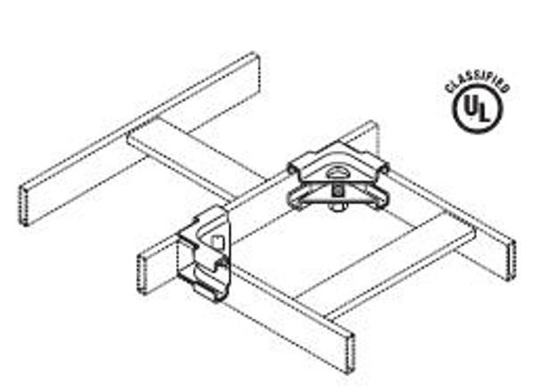 CHATSWORTH 11302-001 Junction-Splice Kit