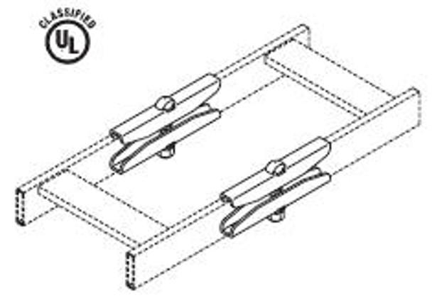 CHATSWORTH 11301-001, Butt-Splice Kit