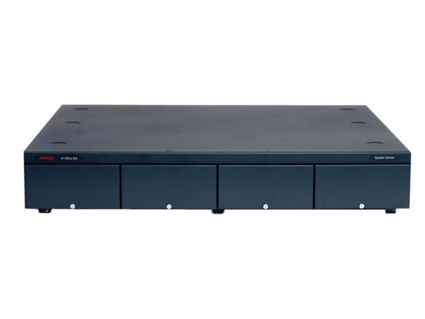 Avaya IP Office 500 V2 Control Unit