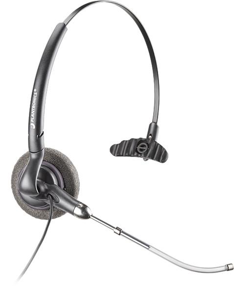 Plantronics H141 DuoSet Headset