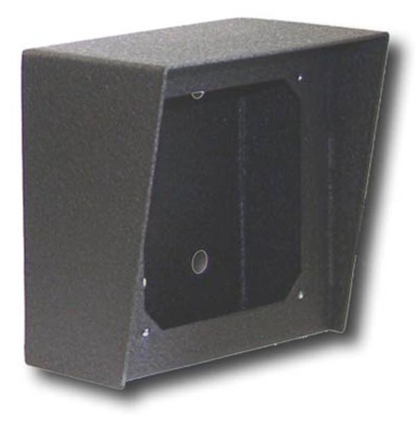 Viking  VE-5X5  Surface Mount Box