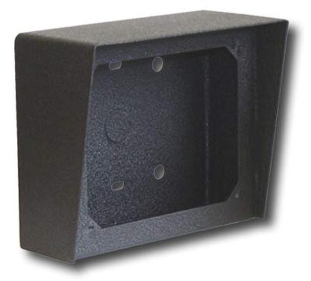 Viking  VE-6X7  Surface Mount Box