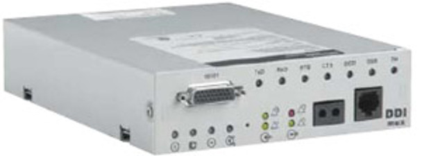 Nortel BCM DTM - T1/PRI Module