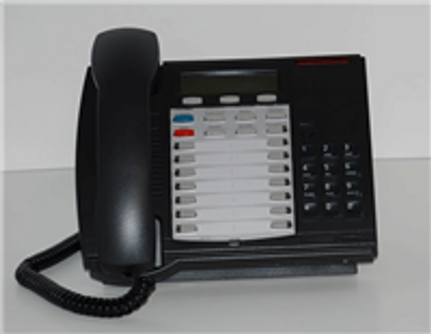 Mitel Superset 4025  Telephone