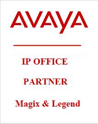 avaya-square2.png
