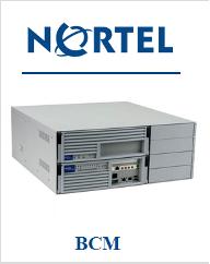 nortelbcmcat2.png