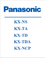 panasonicproduct-square2.png