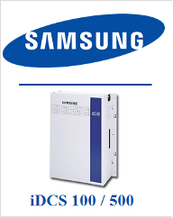 samsung100cat2.png