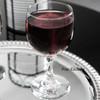 Embassy Red Wine Glasses