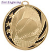 Bright Star Medal Sporting Event Winner Medals