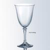 Kleopatra Red Wine Glass