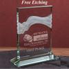 Cascade Award